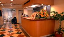 01uenofirstcity-hotel01