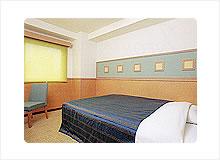 06hotel-marutani01