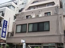 09hotel-hukuya01