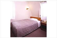 10tourist-hotel01