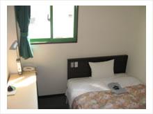 11touganeya-hotel01