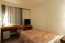 14uenoterminal-hotel01