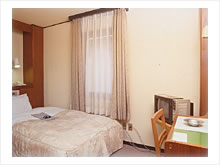 16hotel-newtouhoku01