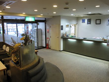 23yoshiike-hotel01