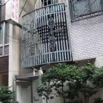 23yoshiike-hotel05