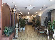 27hotel-suntargas01