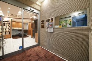 superhotel_ueno